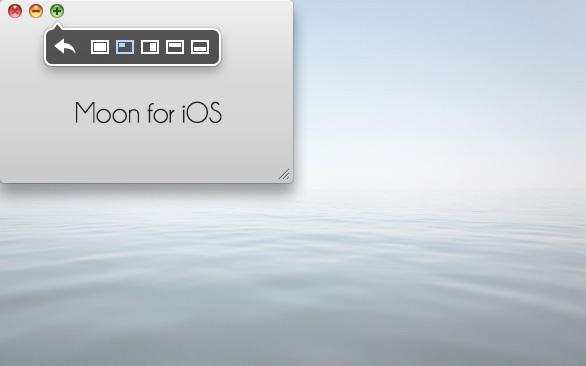 Resize-Windows-Mac-Keyboard-Moon