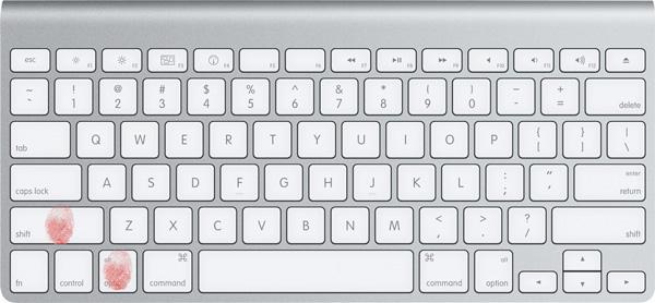 Resize-Windows-Mac-Keyboard
