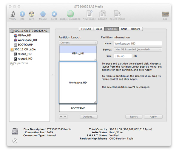 Set-Up-Drive-For-Use-OS-X-Disk-Utility