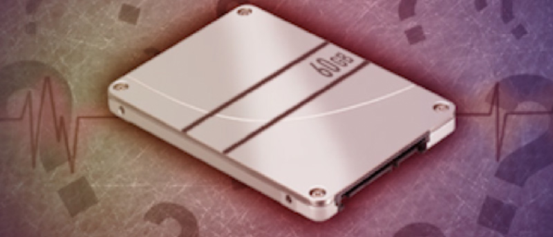 How To Set Up An External Hard Drive For Use With Mac OS X