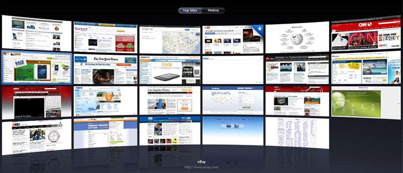 Six Settings To Enhance Your Safari Experience On OS X