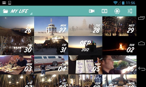 SmartphoneCamera-1SecondEveryday
