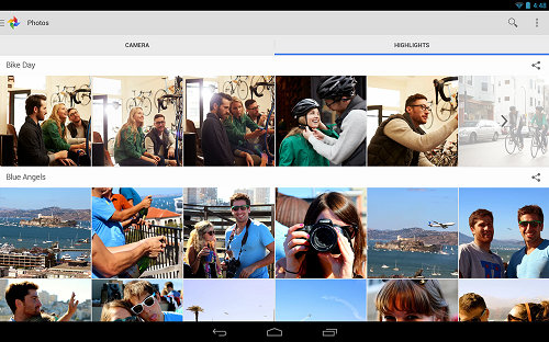 SmartphoneCamera-Backup