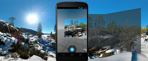SmartphoneCamera-Photo-Sphere