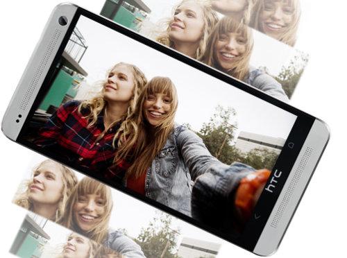 SmartphoneCamera-Selfie