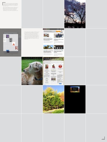VisualNotes-Curator