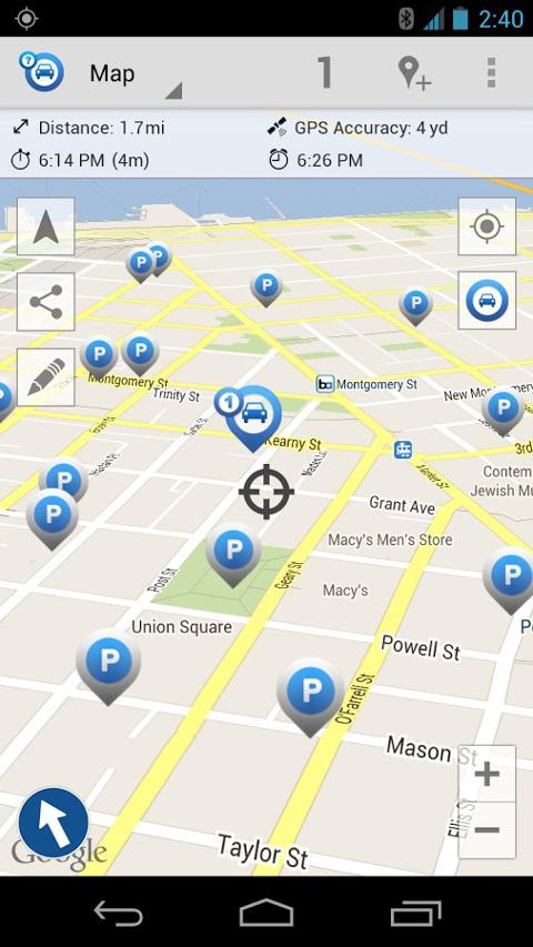 android-augmented-reality-car-finder-ar