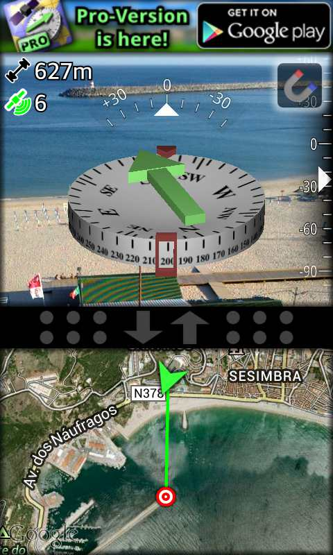 android-augmented-reality-gps-3d-compass