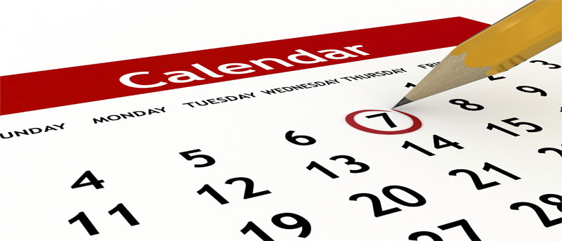 Still Need a 2014 Calendar? Make One Using Pically