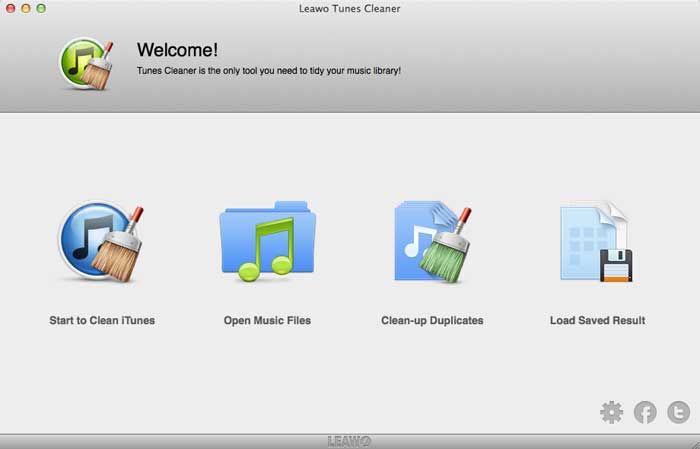 leawo-tunes-cleaner-main