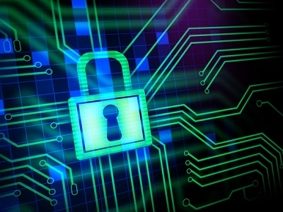 phoneprivacy-encryption