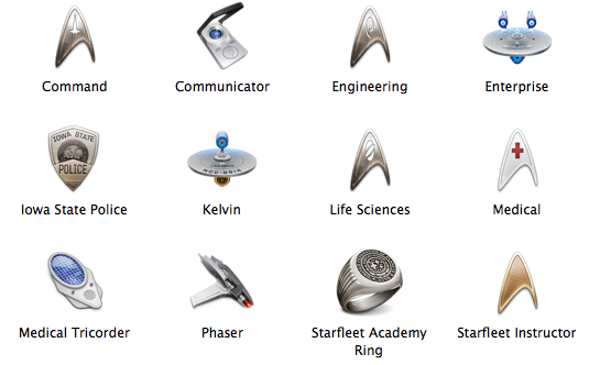 star-trek-mac-icons