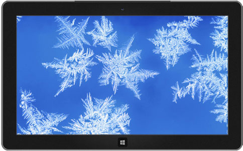 themes-snowflakes-and-frost
