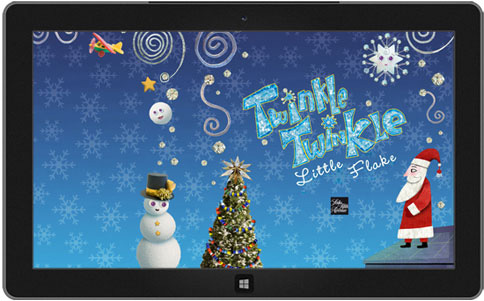themes-twinkle-wish