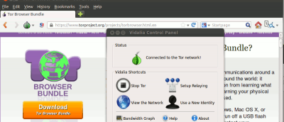 Surf Privately and Safely with Tor Browser. No Installation and Configuration Required.