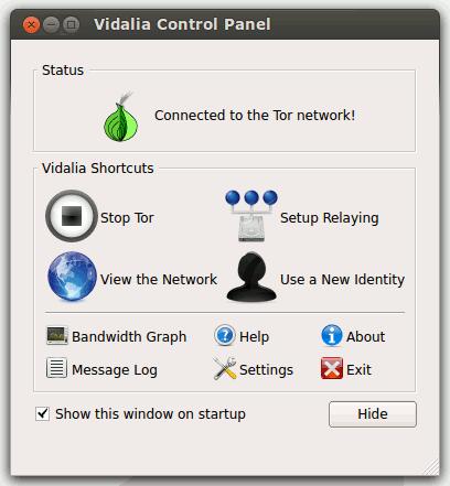 tor-browser-vidalia-control-panel