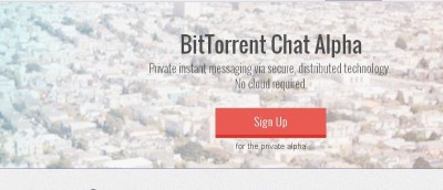 2 Major Questions About BitTorrent's New Chat Service Answered