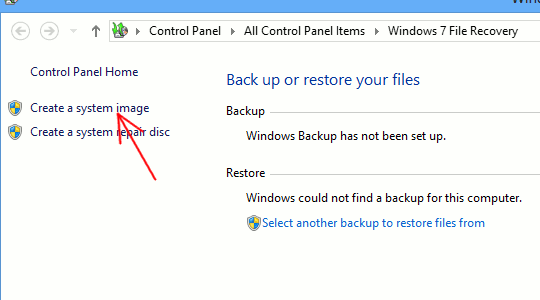 windows8-create-system-image-option