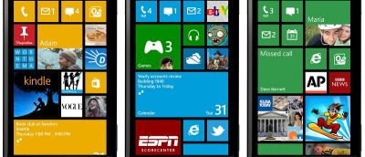 Windows Phone: Is There a Pulse?