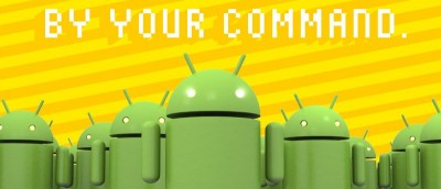 What Is The Xposed Framework And How Can It Benefit You [Android]