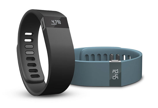 10SmartWatches-Fitbit-Force