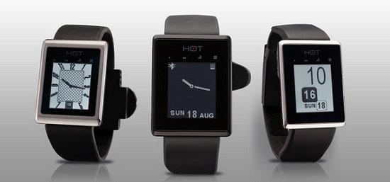 10SmartWatches-HOT-Watch
