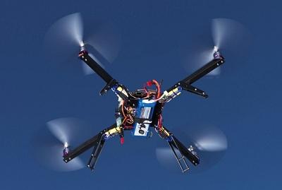 2014predictions-drone