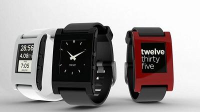 2014predictions-smartwatch