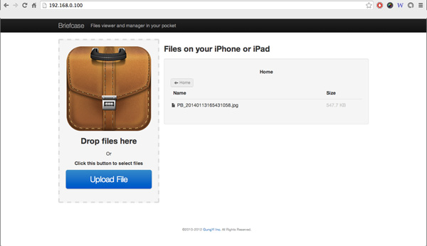 4-Apps-To-Use-iOS-Device-As-Virtual-Hard-Disk-Briefcase-Pro-2