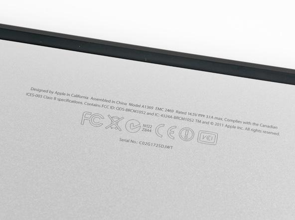 4-Ways-To-Find-Mac-Serial-Number-Behind-Mac-Chassis