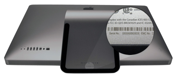 4-Ways-To-Find-Mac-Serial-Number-Chassis-iMac