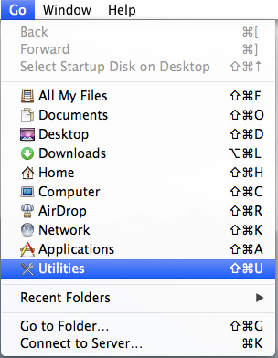 4-Ways-To-Find-Mac-Serial-Number-Go-To-Utilities