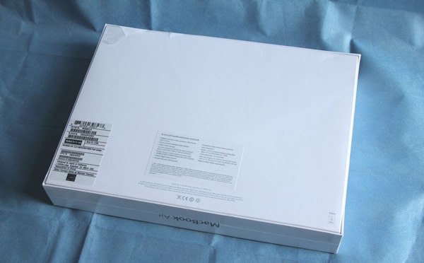 4-Ways-To-Find-Mac-Serial-Number-On-Box