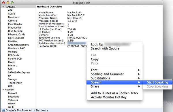 4-Ways-To-Find-Mac-Serial-Number-Start-Speaking