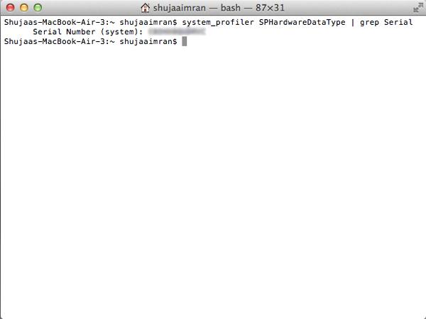 4-Ways-To-Find-Mac-Serial-Number-Terminal