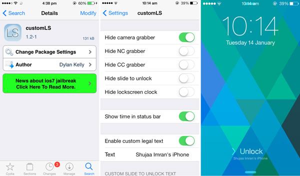 5-Essential-Tweaks-for-your-iOS-Device-CustomLS