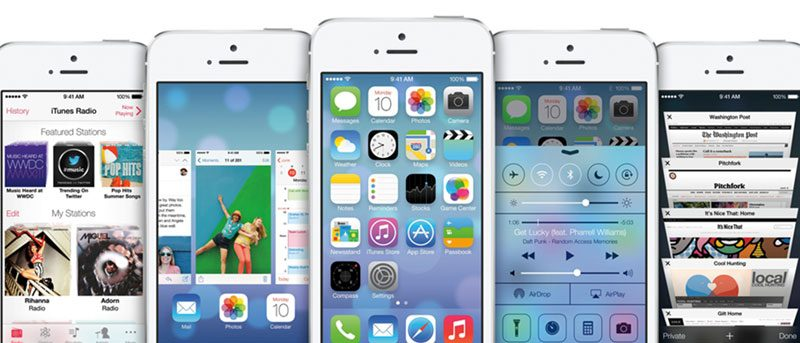5 Essential Tweaks for Jailbroken iOS Device