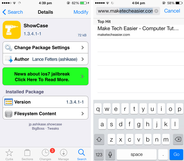 5-Essential-Tweaks-for-your-iOS-Device-Showcase
