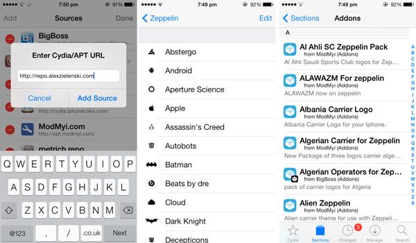 5-Essential-Tweaks-for-your-iOS-Device-Zeppelin-1
