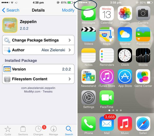 5-Essential-Tweaks-for-your-iOS-Device-Zeppelin