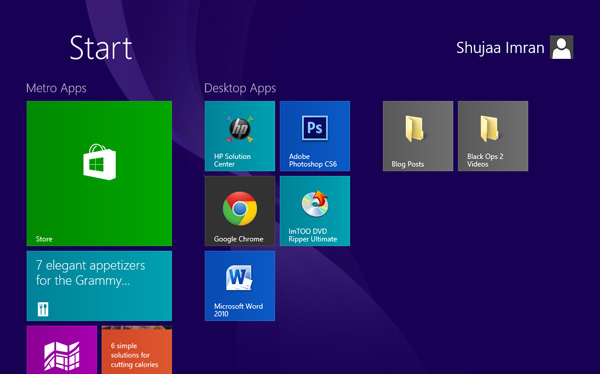 5-Tips-To-Customize-Windows-8.1-Start-Screen-Folder-Pinned-To-Start