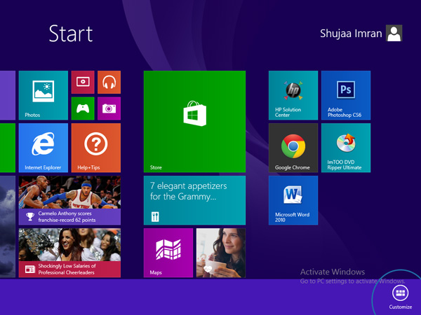 5-Tips-To-Customize-Windows-8.1-Start-Screen-Naming-Groups-Customize