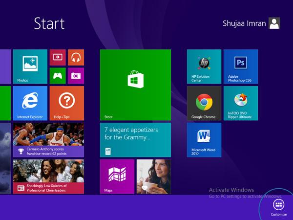 5-Tips-To-Customize-Windows-8.1-Start-Screen-Naming-Groups-Customize