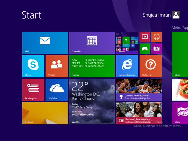 5-Tips-To-Customize-Windows-8.1-Start-Screen-Turn-Off-Live-Tile-Before