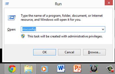 Boot-Up-Safe-Mode-Windows-8-Screen-1