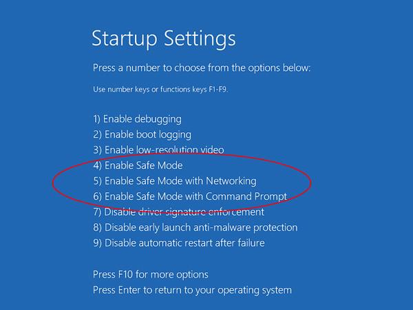 Boot-Up-Safe-Mode-Windows-Screen-5