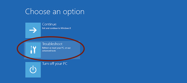 Boot-Up-Safe-Mode-Windows-Screen-6
