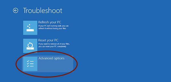 Boot-Up-Safe-Mode-Windows-Screen-7