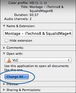 Change-Default-App-For-File-OS-X-Change-All
