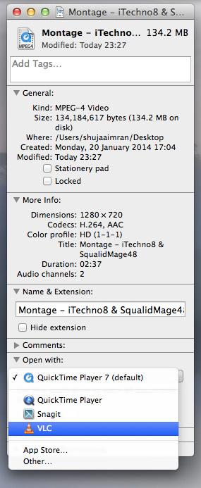 Change-Default-App-For-File-OS-X-Select-Application